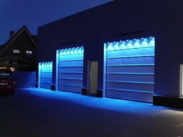 bestes licht effiziente und langlebige led beleuchtung. Black Bedroom Furniture Sets. Home Design Ideas
